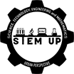 stemupwitdrkiki Logo